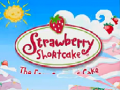 Pantalla 01 Strawberry Shortcake The Four Seasons Cake NDS.png