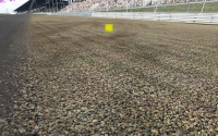 Project CARS - detalles3.jpg
