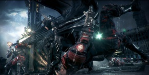 (Batman Arkham Knight) (30) (Ingame).jpg