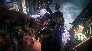 (Batman Arkham Knight) (36) (Ingame).jpg