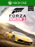 Forza Horizon 2 Deluxe(XBOX ONe.png