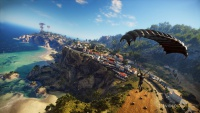 Just cause 3 screenshot 5.jpg