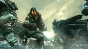 Killzone 3 screenshot 3.jpg