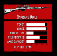 Red Dead Redemption Armas 21.png