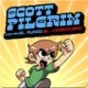ScottPilgrim psn plus.jpg