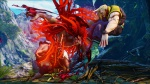 Street Fighter V Scan 46.jpg