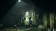 The Evil Within Imagen 28.jpg