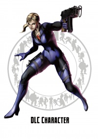 Marvel vs Capcom 3 Jill Valentine.jpg