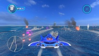 Pantalla 01 juego Sonic & All Stars Racing Transformed PSVita.jpg