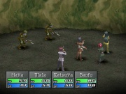 Persona 2 Eternal Punishment (Playstation NTSC-USA) juego real 002.jpg