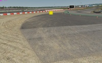 Project CARS - detalles1.jpg