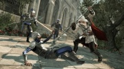 Assassin's Creed II 1.jpg