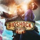 Bioshock Infinite PSN Plus.jpg