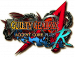 Logo Guilty Gear XX Accent Core Plus R.png