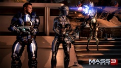 "Mass Effect 3 ""From Ashes"" Imagen 03.jpg"