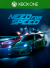 Need for Speed2015 XboxOne.png