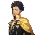 Personaje Claude Fire Emblem Three Houses.jpg