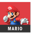 Super Smash Bros. 3DS-Wii U Personaje Mario.png