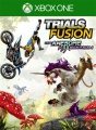 Trials Fusion The Awesome.jpg