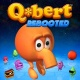 A Qbert Rebooted PSN Plus.jpg