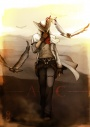 Assassin's Creed artwork 1.jpg