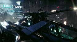 Batman Arkham Knight 60 mm Cannon.png