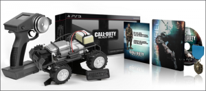 Call of Duty Black Ops Prestige Edition.png
