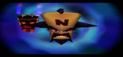 Crash bandicoot 3 Cortex.jpg