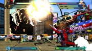Marvel vs Capcom 3 003.jpg