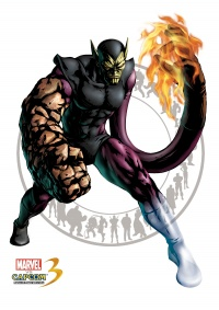 Marvel vs Capcom 3 Super Skrull.jpg