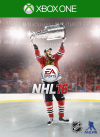 Nhl 16 xbox one.png