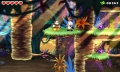 Pantalla-28-juego-Epic-Mickey-Power-of-Illusion-N3DS.jpg