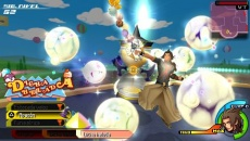 Pantalla 07 juego Kingdom Hearts Birth by Sleep PSP.jpg