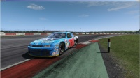 Project CARS - detalles16.jpg