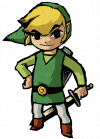 Zelda The Wind Waker Link.png