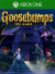 Goosebumps The Game-XboxOne.png