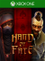 Hand of Fate Xbox One.png