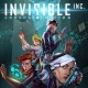 Invisible Inc PSN Plus.jpg