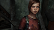 The Last Of Us - E3 Imagen (9).png