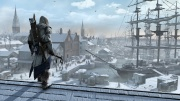 Assassin's Creed III img 11.jpg