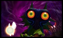 Captura 06 The Legend of Zelda Majora's Mask 3D.jpg