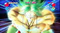 Dragonball-UltimateTenkaichi54.png