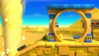 Pantalla 10 Sonic Lost World Wii U.jpg