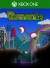 Terraria(Xbox One).png