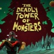 The Deadly Tower of Monsters PSN Plus.jpg