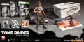 Tomb Raider Collector's Edition.jpg