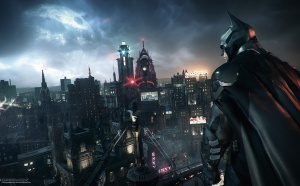 (Batman Arkham Knight) (37) (Ingame).jpg