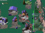 Command & Conquer Red Alert (Playstation) juego real.jpg