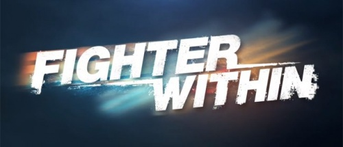 Fighter Witchin Kinect.jpg