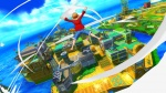 One Piece Unlimited World Red - Imágenes 03.jpg